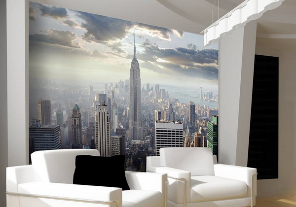 Vibrant-Photo-Murals-for-Your-Home_10.jpg
