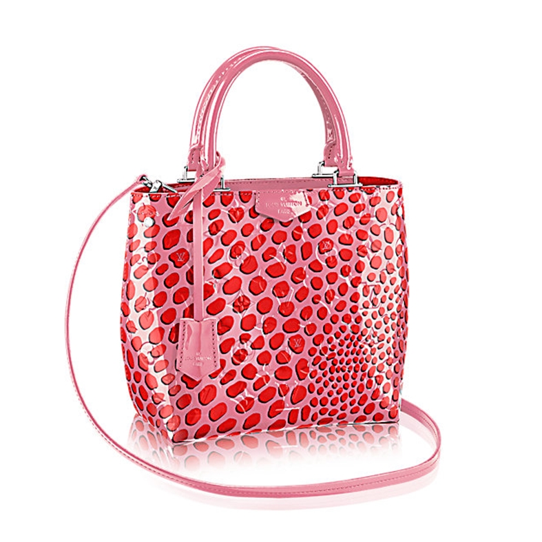 louis-vuitton-open-tote-monogram-vernis-leather-handbags--M42032_PM2_Front view-horz