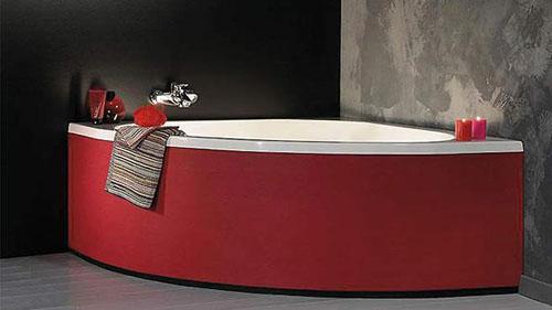 حمامك فريداً ومميزاً،فهناسنطلعك على تصاميم عصريةمميزةتجمع بين الأصالةوالحداثة. مواضيع ذات