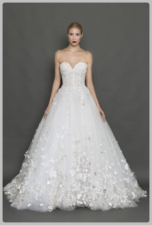 41f3988b1 العروس Archives | مجلة ازياء | جمال و موضة المرأة