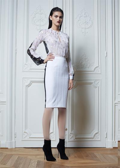 مجموعة زهيرمراد للملابس الجاهزة 2013-2014