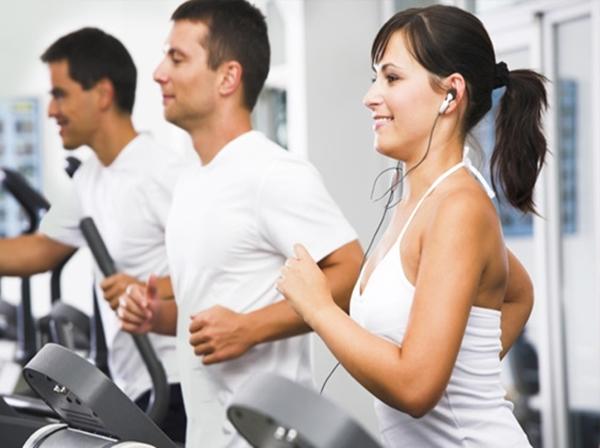 أسهل التمارين الرياضية لخسارة وزنك بسرعة | مجلة ازياء | جمال و موضة المرأة