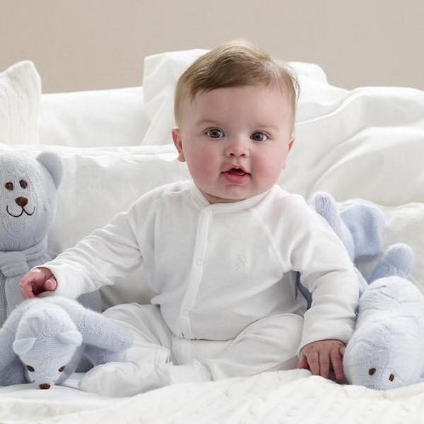 Ralph-Lauren-Newborn