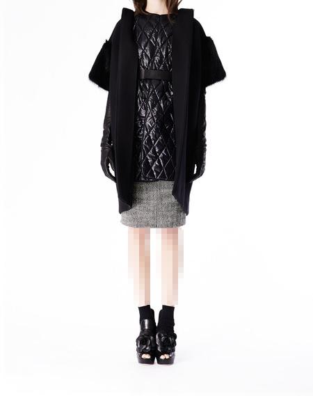 مجموعة Vera Wang للملابس الجاهزة 2014